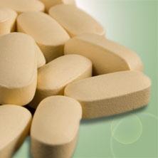 Steroids Drug Information