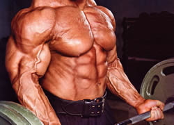 masteron enanthate side effects