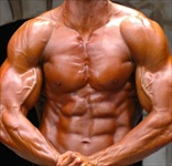 clomid side effects bodybuilding competitions video