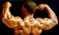 prednisone workout steroid