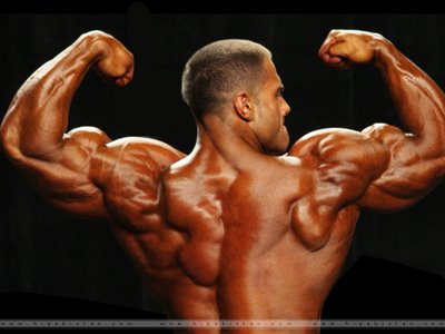 trenbolone 200 side effects
