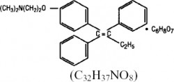 Tamoxifen Nolvadex D