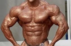 thg steroid buy