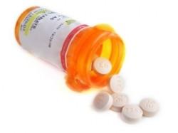 ciprofloxacin hydrochloride ophthalmic solution for pink eye