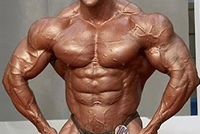 thg steroid results