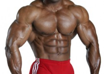 Anabolic Steroids; advanced knowledge for.