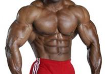 dbol keeping gains