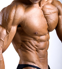 trenbolone ingredients