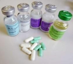 Buy Best Steroids