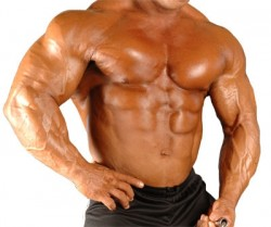 How can Steroids help me?