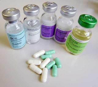 How to buy Quality Anabolic Steroids?