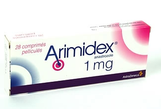 arimidex benefits steroids
