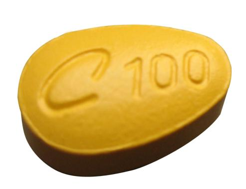 prescription steroids for low testosterone