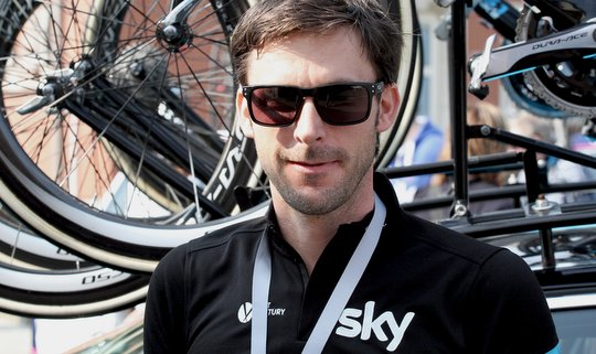 Anabolic Steroids – Buy Steroids Blog – iBuySteroids » Team Sky Stand By Team's Director Sportif