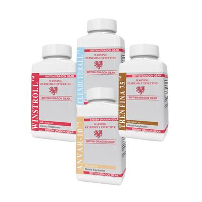 anavar 10 mg daily