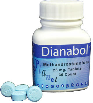 where can i buy anadrol 50