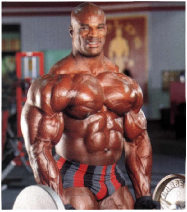 buy steroids here