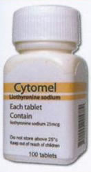 T_3_Cytomel