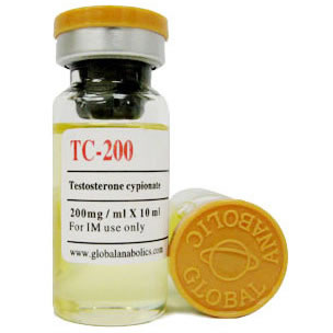 Testosterone_Cypionate