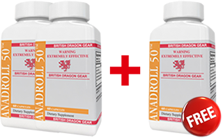 Anadrol - iBuySteroids.com